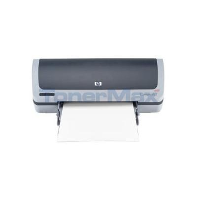 HP Deskjet 3651